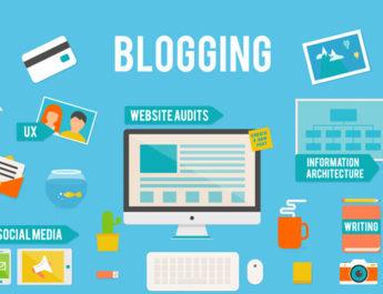 Building a Popular Blog