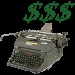 CashForWriting