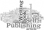self publishing genre