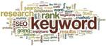 Keyword Developments