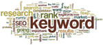 Keyword Developments
