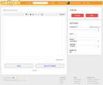 How to Use Wattpad to Improve Your Writing