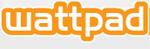 Wattpag Logo
