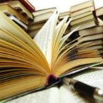 Self-Publish Online