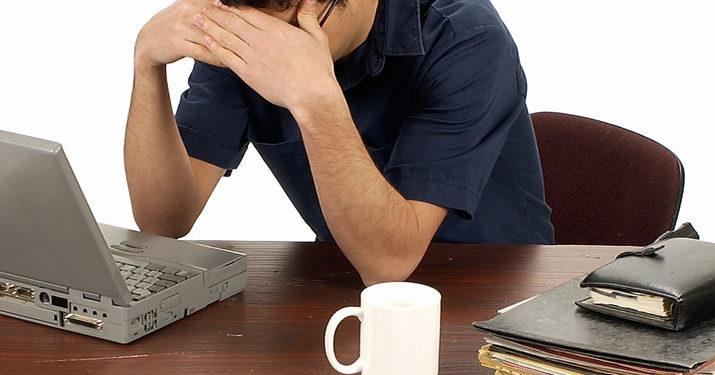 Understanding Work at Home
