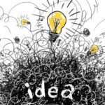 Non-Fiction Creative Ideas