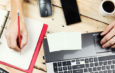 Can Freelance Work Be Considered a Career?