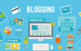 How Long Does it Take to Build a Popular Blog?