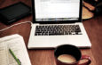 How to Successfully Work From Home Online