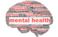 How Mental Health Will Affect a Writing Career