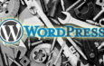 5 WordPress Tools Every Site Should Have