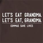Learn Comma Use