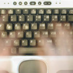 freelance ghostwriting