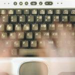freelance ghostwriting