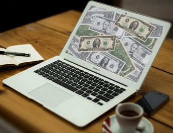 Make Money Blogging
