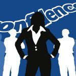Confidence For Clients