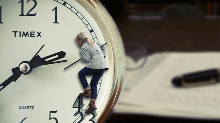 Scheduling Freelance