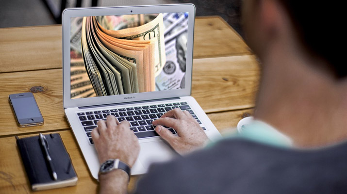 Freelance Writer Salary