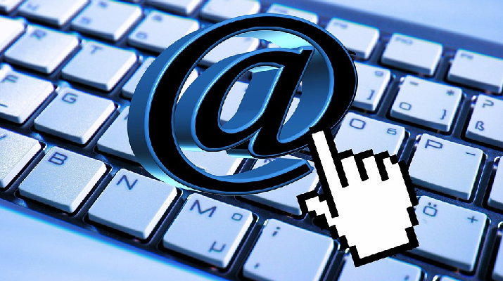 Writing a Guest Post Email