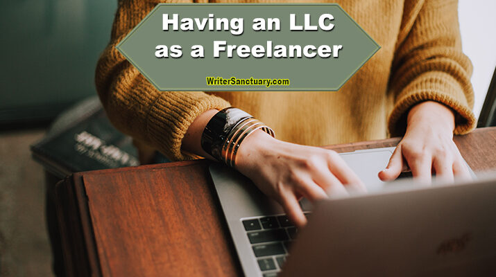 Having an LLC