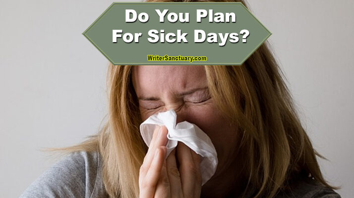 Plan for Sick Days