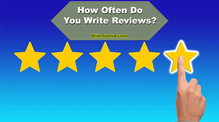 Writing Reviews