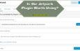 Jetpack in WordPress