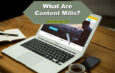 What is a Content Mill