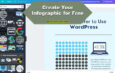 How to Create an Infographic for Your Blog for Free