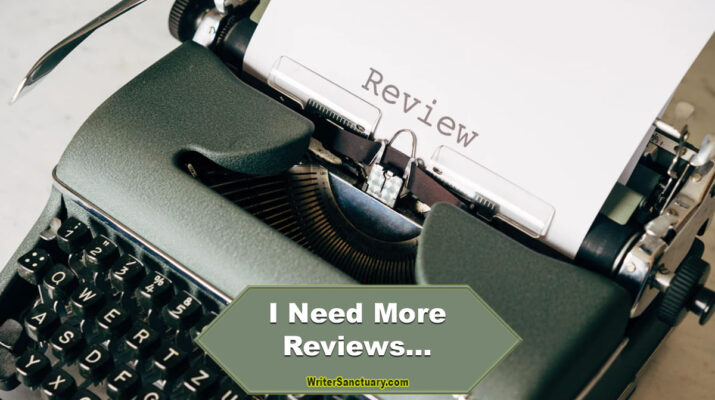 Writing More Review Articles